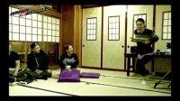 [YG视频] WINNER TV 第七集