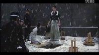 毒婦お伝と首斬り浅 高橋阿傳斬首片段2