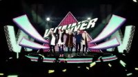 [YG视频] WINNER TV 第八集