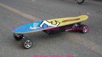 无线遥控滑板车,小型助力车,微型电动车,无线滑板车遥控滑板车