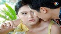 恶玫瑰公主《Kularb Rai Gab Nai Tawan》EP4