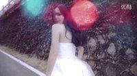 企业文化系列之宣传广告片《ALEXIS_梅州婚纱定制》