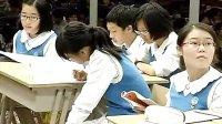 《M3 U6 More practice》 实验中学英语名师获奖课例-含说课内容