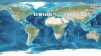 地球从现在1亿年以后