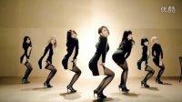 AOA - Miniskirt (Melon) (HD-1080p)