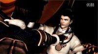 【RPG篇】记忆深处的那份感动——轩辕剑4:苍之涛
