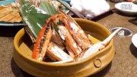 Amanda出品——日本行美食记录