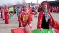滦南县绳各庄村《梦想起航》秧歌艺术节  第二场