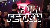 "【LthrInfo】2014伦敦Recon""完全恋物派对""社交篇 Full Fetish Party"
