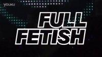 "【LthrInfo】2014伦敦Recon""完全恋物派对""舞动篇 Full Fetish Party"