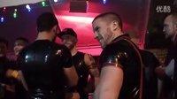 "【LthrInfo】2013伦敦新年Recon""完全恋物派对""Full Fetish Party"