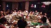 个人生日聚会摄像服务.重庆生日摄像专业公司