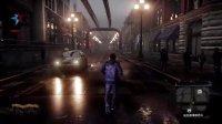 纯黑 PS4《声名狼藉:私生子》中文剧情视频攻略解说 第二期 恶人路线
