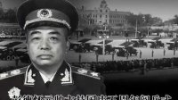 彭德怀元帅1954年主持国庆阅兵(纪录片)