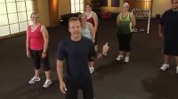 The Biggest Loser Workout - Cardio Max Workout