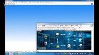 turingERP V6从订单到发货全流程软件屏幕高清演示2(生产计划,含语音讲解)