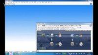 turingERP V6从订单到发货全流程软件屏幕高清演示1(订单录入,含语音讲解)