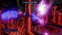 纯黑 PS4《声名狼藉:私生子》中文剧情视频攻略解说 第四期 恶人路线