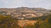 南太武山--30多处摩崖石刻及名胜古迹(福建漳州龙海隆教乡黄坑村)