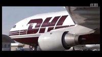 A300传奇诞生之路4 空客家族开端