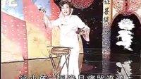 地藏菩萨(3)·东北大鼓书     高春燕