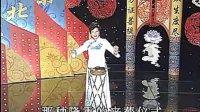 地藏菩萨(2)·东北大鼓书       高春燕