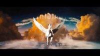 (电影)致命黑兰 国语 BD高清
