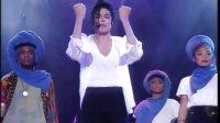 迈克尔杰克逊危险演唱会罗马尼亚布加勒斯特VCD
