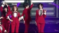 111229-(19.4)-SBS-Music Festival- T-ARA -Cry Cry (remix)