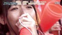 【中字ED】2013夏甲EDダイアモンド(钻石)コブクロ(可苦可乐)