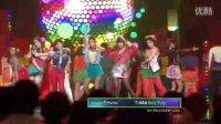 110702 T-ara--Roly Poly MBC音乐中心 1080p tara