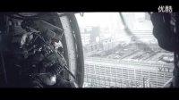 《Keloid》我爱科幻网52KH.CN -- 科幻微电影门户