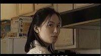 俞飞鸿剪辑生死同行 01-03