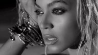۞Beyoncé - Drunk in Love