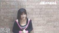 【炉石传说】雪妍的英雄旅记之盗贼潜行者全免费平明卡组大战橙卡