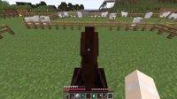 Minecraft我的世界《明月庄主》多人原版纯净生存第二回《牧场》