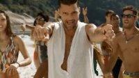 [杨晃]拉丁流行巨星Ricky Martin最新单曲Vida