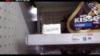 20140416-影视新生代第五期-一颗巧克力的独白