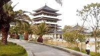 将军山公园[开漳文化公园]-集自然与人文景观为一体的风景旅游区