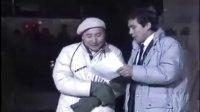 春晚_1985年春节联欢晚会(牛)