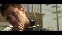 [杨晃]美国流行男子组合Timeflies 好听单曲I Choose U