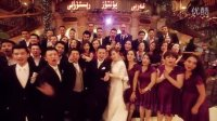 24Frames  -- 尼格买提&帕夏古丽 婚礼电影