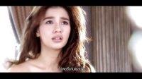 [杨晃]泰国浪漫爱情喜剧魔幻天使主题曲 甜美女声ดี新单อาจเป็นคนนี้