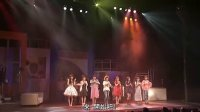 【中字】モーニング娘。舞台「ファッショナブル」DVD