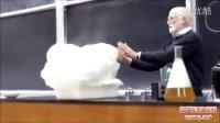 以前的化学课都弱爆了