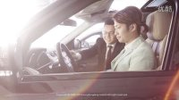 企业文化系列之广告宣传片《JC Automobile Trading AD》