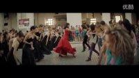 Enrique Iglesias feat. Gente De Zona -- Bailando