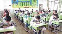 小升初自主招生考试现场【www.mianzhong.cn】走最近的路上最好的学-绵阳中学资阳育才学校