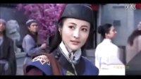 寒山潜龙   第二款预告片