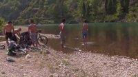第13集:临海-寻找失落的村庄